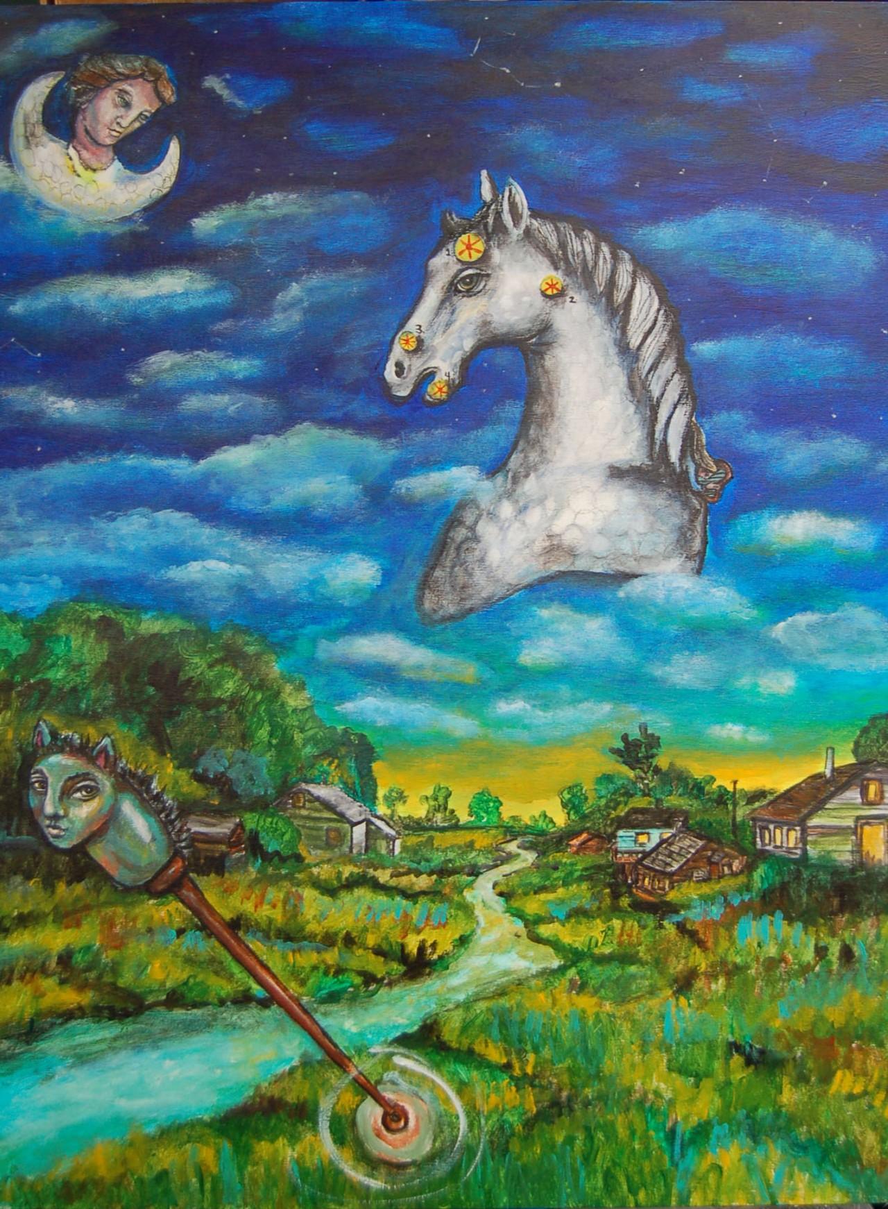 equus-liane-mclaren